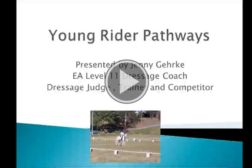 Young-Rider-Pathways