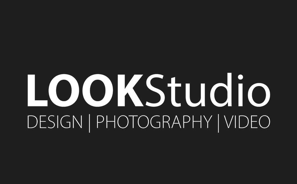 LookStudio