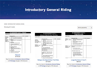Intro-general-riding