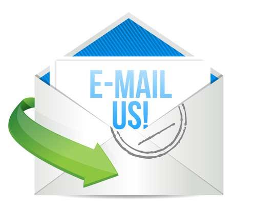Contact-us-mentoring